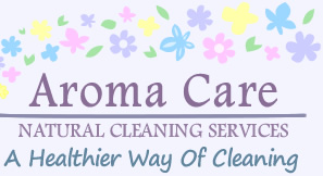 House cleaning services in Baltimore